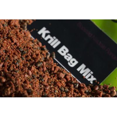 CC Moore Krill Bag Mix