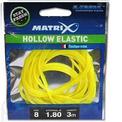 Matrix Stay Fresh Hollow Elastic