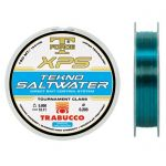 Trabucco SPECIAL PRICE T-Force XPS Tekno Saltwater 0.35 mm - 300 m