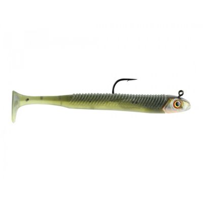 Storm SPECIAL PRICE 360 GT Searchbait 9 cm - 3.5 g