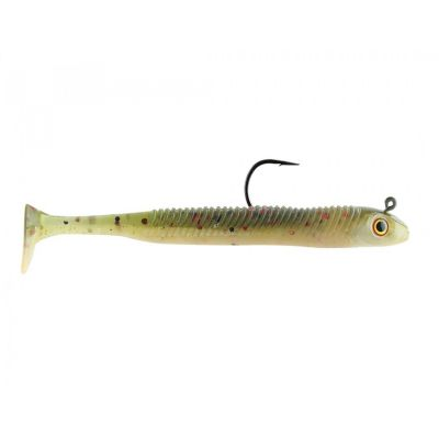 Storm SPECIAL PRICE 360 GT Searchbait 11 cm - 7 g