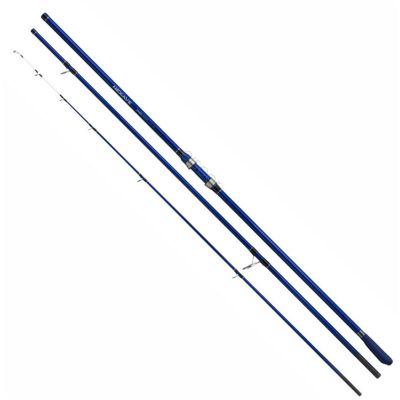 Shimano SPECIAL PRICE Nexave Tubular Tip - Solid Tip Solid Tip - 4.50 m - 200 g