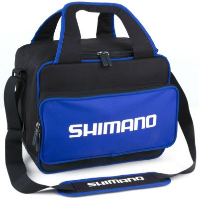 Shimano All-Round Bait-Bits Bag