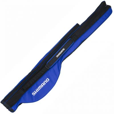 Shimano All-Round Double Rod-Pole Sleeve