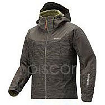 Shimano Giacca Dryshield Advance Warm