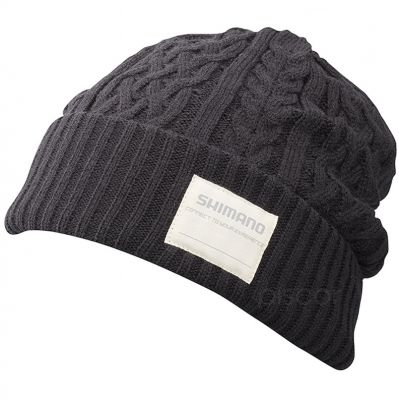 Shimano Cappello Knit Watch