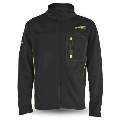 Tubertini Giacca Tecno fleece
