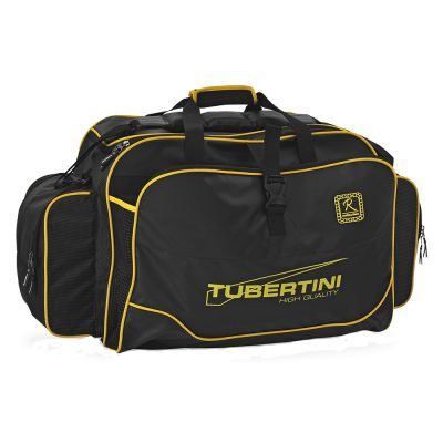 Tubertini Borsa R Match Bag