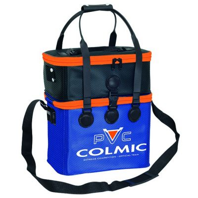 Colmic Jaguar Series