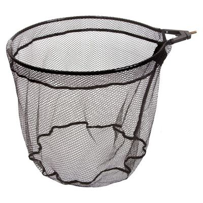 Browning Black Magic Folding Net Head Round