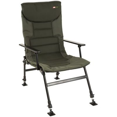 JRC Defender Hi-Recliner Armchair