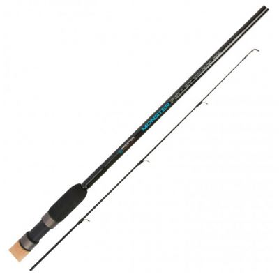 Preston Monster Carp 11´ Pellet Waggler
