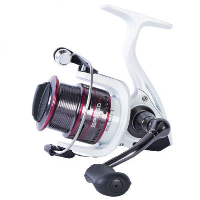 Korum Speed Reel 2000