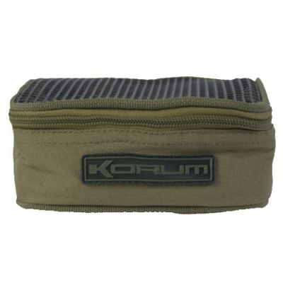 Korum ITM Tackle Pouch