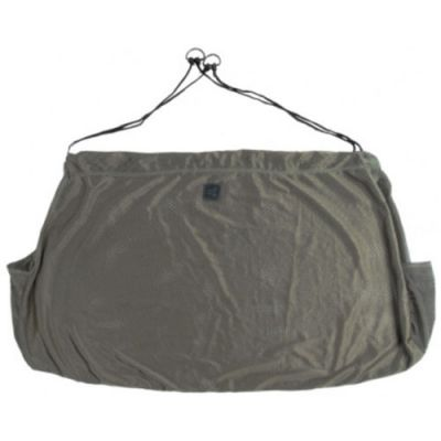 Korum Roving Weigh Sling