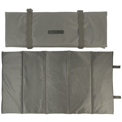 Korum Roll A Mat XL