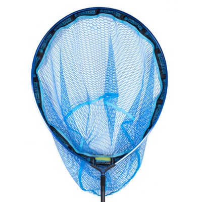 Preston Latex Carp Landing Nets