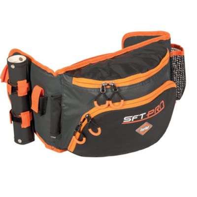 Rapture SFT Pro Tactical Hip Pack