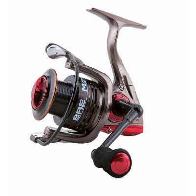 Lineaeffe Rapid Bream FD