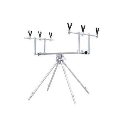 Lineaeffe Rod Pod Set Special