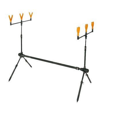 Lineaeffe Rod Pod Set Superior