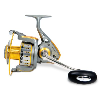 Lineaeffe SPECIAL PRICE Deep Jig 6000