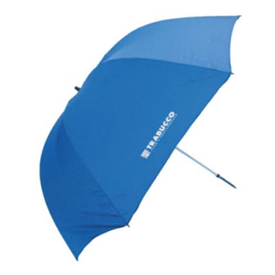 Trabucco Competition Umbrella