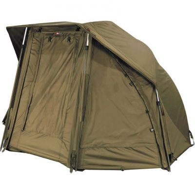 Berkley Stealth Classic Brolly System 2G
