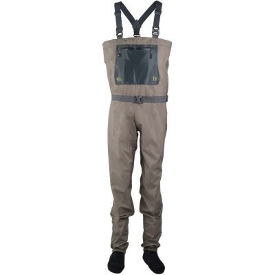 Hodgman Waders H3 Stocking Foot