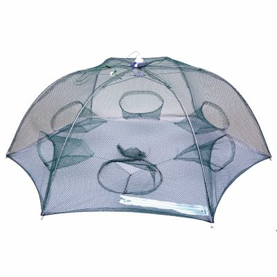 Lineaeffe Umbrella Lobster Trap