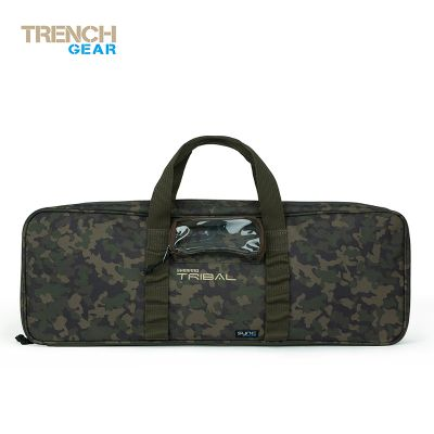 Shimano Trench Gear Buzzer Bar Bag