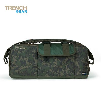 Shimano Trench Gear Food Bag