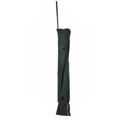 Shimano Trench Gear Stink Stick Bag