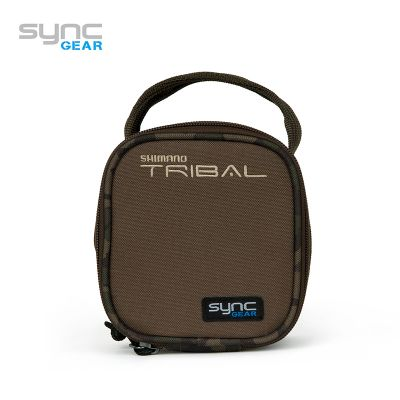 Shimano Sync Gear Mini Accessory Case