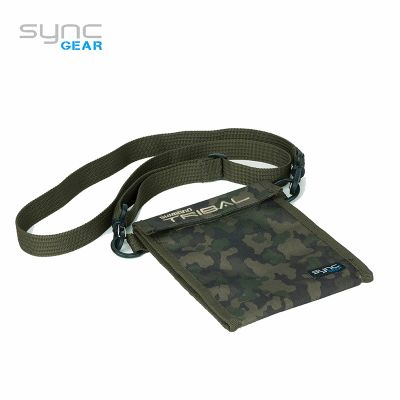 Shimano Sync Gear Small Pouch