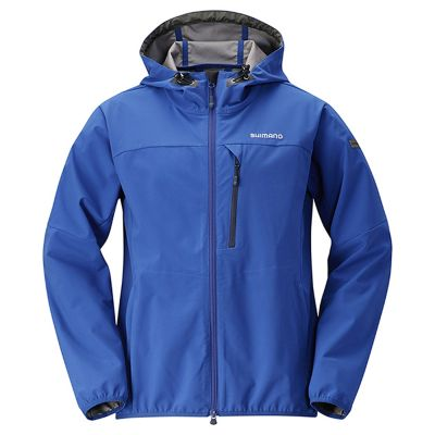 Shimano Stretch 3 Layer Jacket
