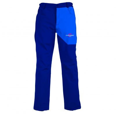 Colmic Soft Shell Trouser