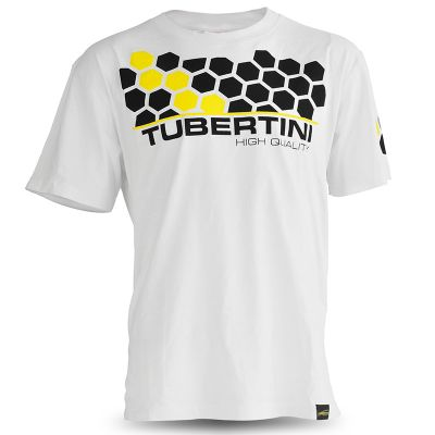 Tubertini T-Shirt Exa