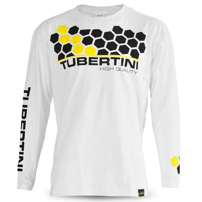 Tubertini Long Sleeve Exa