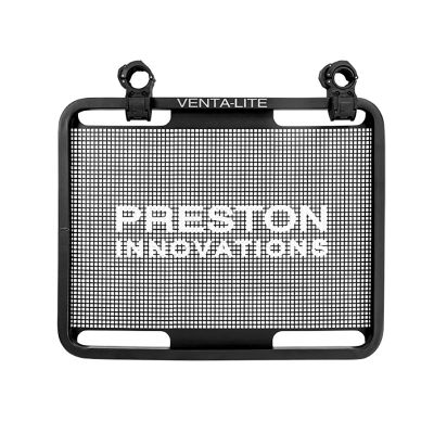 Preston Venta LiteSide Tray