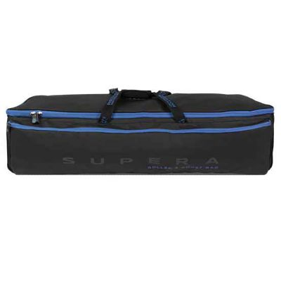 Preston Supera Roller Roost Bag