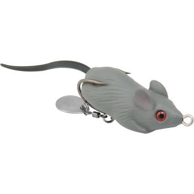 Rapture Dancer Mouse