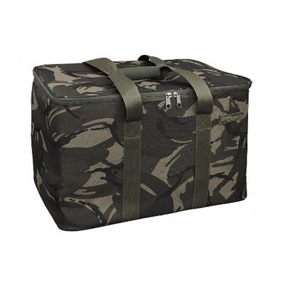 Starbaits Cam Concept Cool Bag
