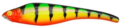 Sebile Acast Minnow Medium Runner