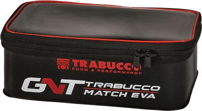 Trabucco Accessories Bag - Large