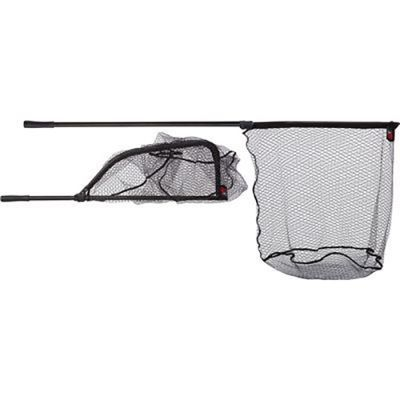Quantum Adjustable Predator Net