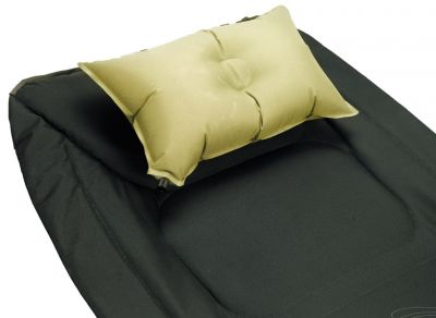 Kkarp Air Pillow e Comfort Air Pillow