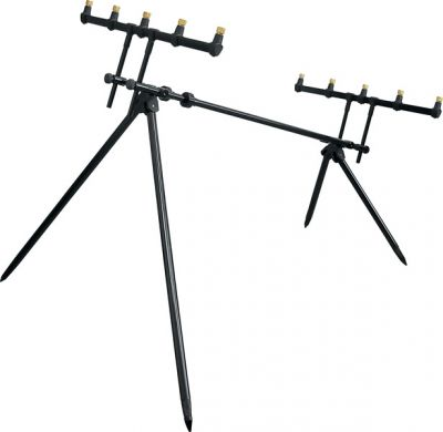 Kkarp Antidote Rod Pod