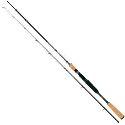 Rapture SPECIAL PRICE Assassin Sw Swimbait 40-100 g