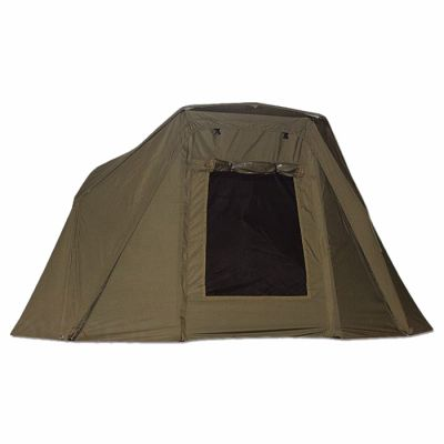 Avid Carp Ascend Brolly System